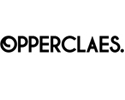opperclaes