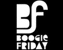 boogiefriday